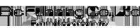 ビックファニング株式会社 Bicfunning Co,.Ltd.
